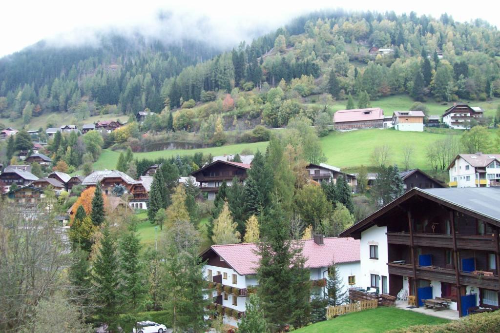 Case in vendita in austria e germania karnten tirol for Case in vendita provincia di udine